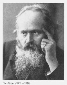 Carl-Huter-1861-1912.jpg