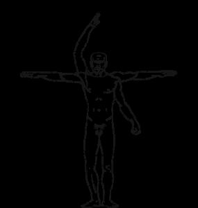 Pixabay_34553_Wissenschaft Leonardo Da Vinci_1824-x-1920.png